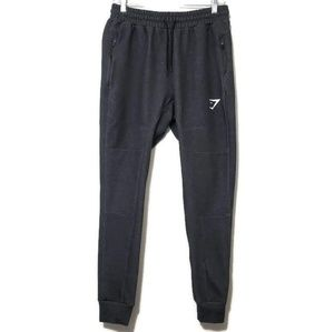 Gymshark mens workout joggers
